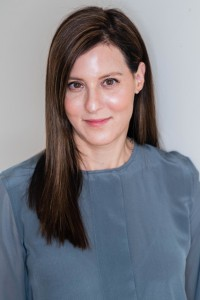 Dr. Paula Durlofsky is a licensed clinical psychologist with a private practice in Bryn Mawr PA Cary